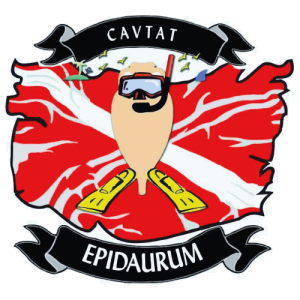 Epidaurum Diving and Water Sports Center